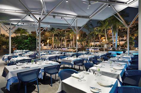 hotel adrian jardines de nivaria adrian jardines de nivaria hotel costa adeje voyager