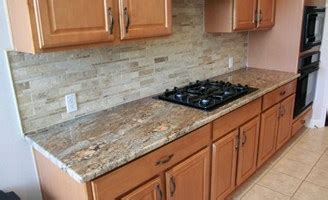 cost to replace kitchen backsplash 2017 travertine backsplash installation cost types grades