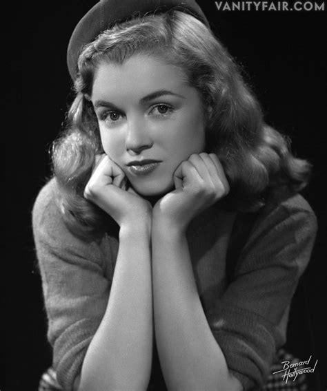 Marilyn Vanity Fair by Marilyn Monroe S Happy Birthday Mr President Dress On