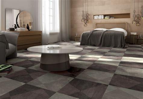Langer Schmaler Teppich by Langer Schmaler Teppich Wohnen Teppich With Langer