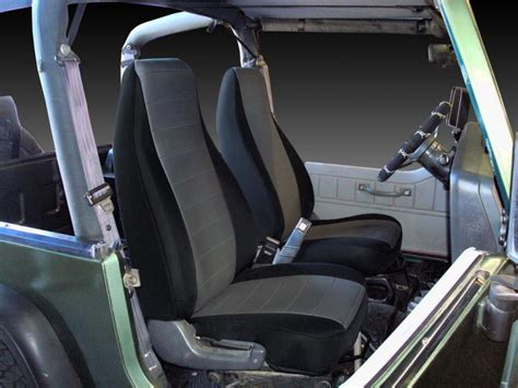 Seat Covers Jeep Wrangler Seat Covers Wrangler Jeep Seat Covers