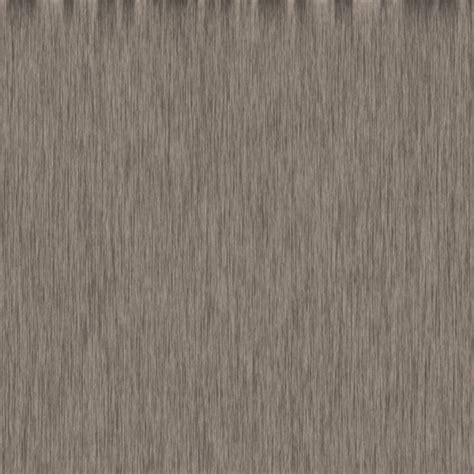 tipografi batik  tekstur kayu grafisia