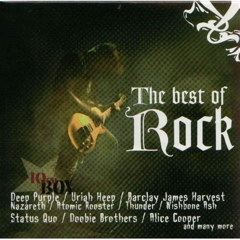 best of the best of rock cd1 mp3 buy tracklist