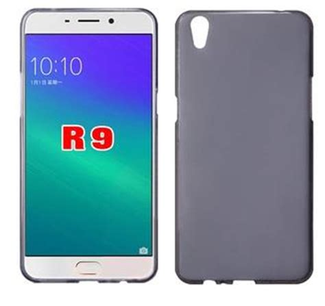 Tpu Oppo F1 Plus R9 5 5 Inch Softcase Chrome Diamonds oppo r9 r9tm r9 f1 plus tpu sof end 6 1 2017 7 15 pm