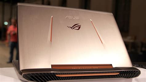 best laptops for gaming top 5 best gaming laptops to buy in 2016