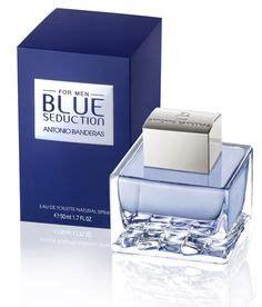 Parfum Axe Blue 1000 images about perfumes hombre on eau de