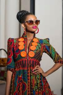 African wedding guest attire at the bottom 10 gallery pics for african