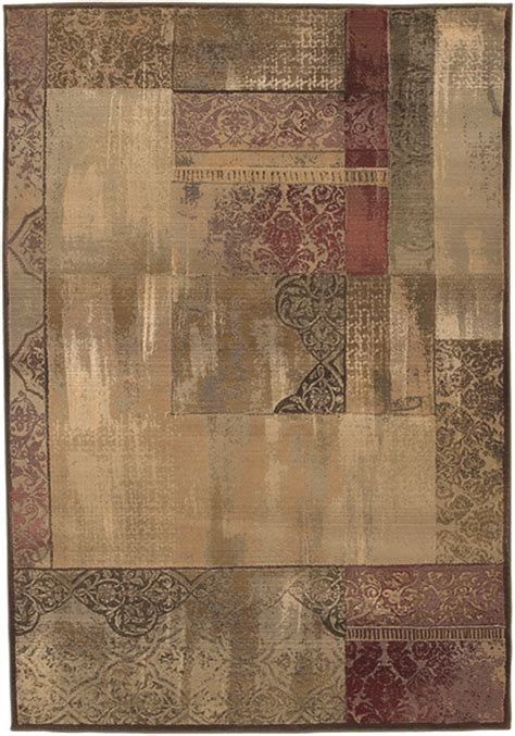 generations rugs collections weavers sphinx generations 1527x medium green rug