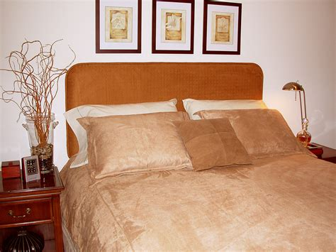Upholstered Headboard Kit President Obama Signs Formaldehyde Bill Into Headboardcraft Eco Friendly Kits Are Fully