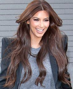 kim kardashians new hair color will make you do a double take 1000 images about make up hair ideas on pinterest