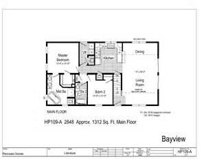 cape cod modular floor plans modular cape cod bayshore homes inc bayshore homes inc