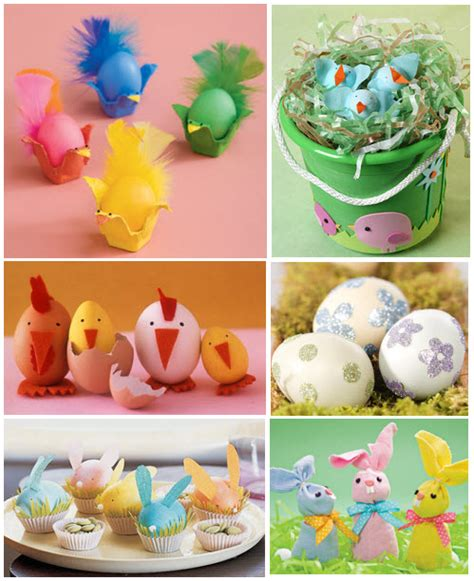 easter crafts ideas for mrs jackson s class website easter crafts lessons