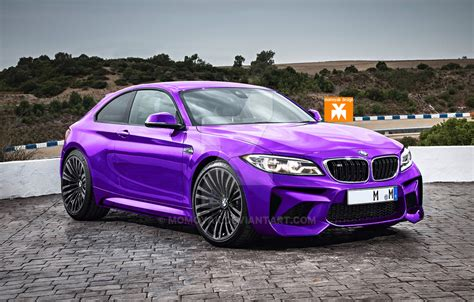 Cool Garage by Now This Would Be Cool Bmw M2 Shooting Brake