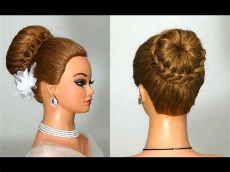 Hairstyles Download Mp4   download прическа на средние и длинные волосы hairstyle