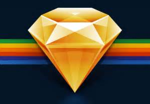 Sketch App History And All Features Sketch 2 And Sketch 3 Software By