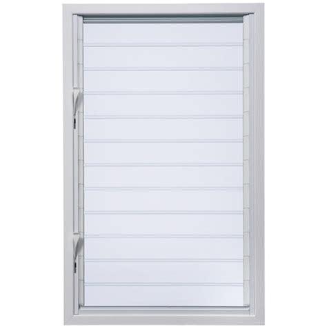 jalousie window operator jalousie window tuscany 174 series milgard windows doors