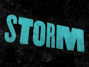 tim minchin s storm the animated movie youtube