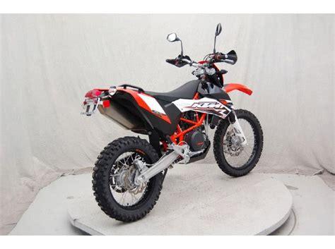 Ktm 690 Duke For Sale Australia Ktm 690 Enduro For Sale Nz