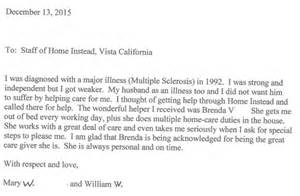home instead reviews home instead reviews san diego county home care