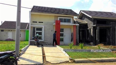 coco yogyakarta tips membeli rumah setelah menikah rumah dijual jogja