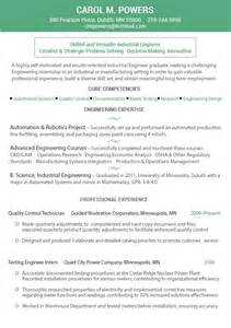 new cv format for freshers 2015 free resume templates