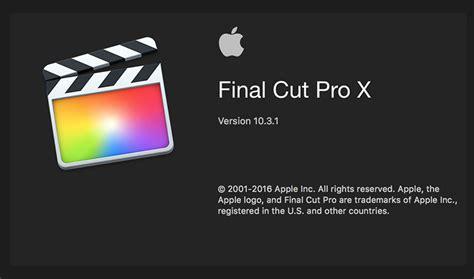 final cut pro uk adobexit premiere vs final cut pro x video production