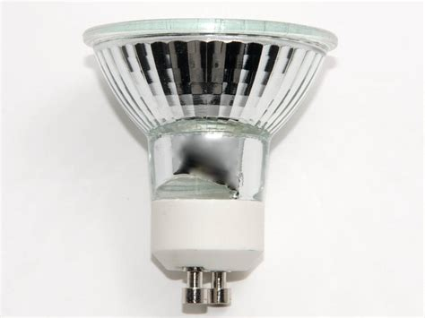 Lu Philips 25 Watt philips 25 watt 120 volt mr16 halogen flood bulb