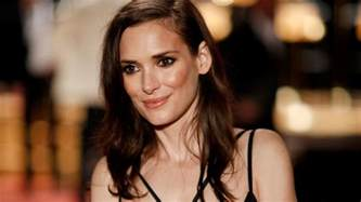 Vanity Fair Beauty Back Audrey Hepburn Used To Send Clothes To Winona Ryder