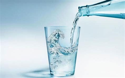 Menjadi Cantik Dlm 2 Minggu Dgn Air Putih Yoo Taiwoo minuman alami yang berkhasiat jadi penawar racun kumpulan info unik