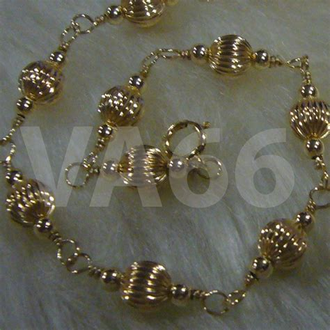 Gelang Kaki By Mds Shop wire wrapped 14k gold suasa anklet ge end 1 6 2019 6 45 pm