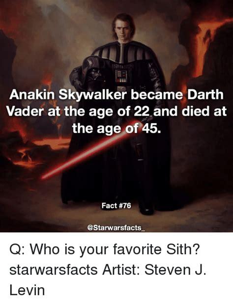 Anakin Meme - anakin skywalker memes www pixshark com images