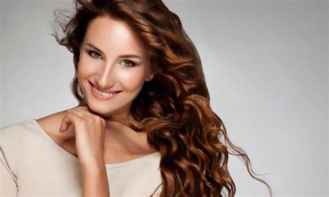 haircut deals tulsa hair by mark at brian co up to 56 off tulsa ok