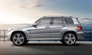 Mercedes 2014 Suv Models Mercedes Model Lineup Coupes Sedans Suvs And More