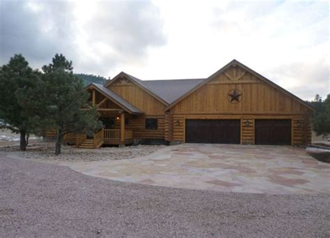 Grand Cabin Rentals by Beautiful Log Cabin Williams Az Grand Vrbo