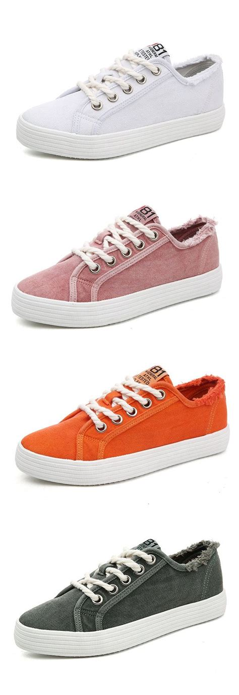 Converse Fall Internship Mba by 25 Best Back To School Shoes Ideas On Back To