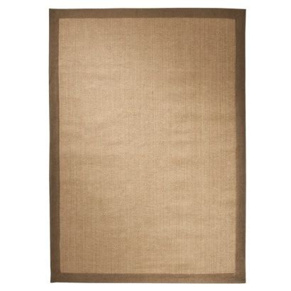 Target Jute Chenille Rug Softer Version Of The Jute Rug From Ikea But Still Cost