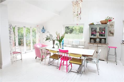 Bright Interiors That Show Off The Beauty Of Nordic | bright interiors that show off the beauty of nordic