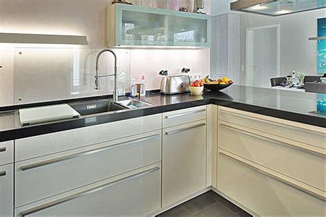 Küche Sicht by K 252 Che Offene K 252 Che Essbereich Offene K 252 Che Essbereich In