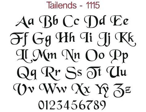 tattoo fonts letter t fancy letter t font www pixshark com images galleries