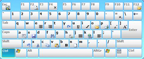 corel draw x7 shortcuts pdf keyboard shortcuts