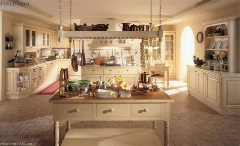 Ideas For Kitchen Decor Italian Kitchen Decor Kitchen Decor Design Ideas