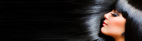 Black Hair Website Gallery | beauty personal care