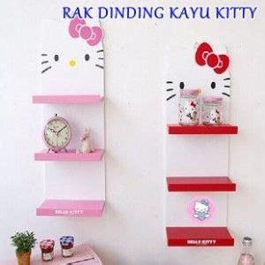 wallpaper dinding hello kitty jakarta 51 best hello kitty images on pinterest sanrio hello