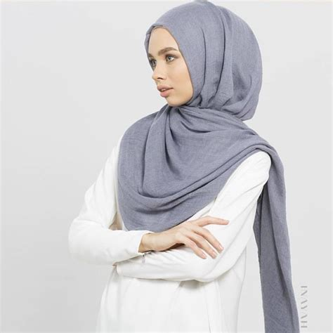 Muslim Fashion Style Grey 10 images about styles on muslim eid and fashion
