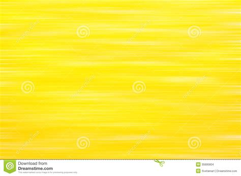 web design yellow background abstract background yellow color stock images image