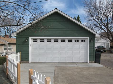 plans for garages garage plans with small kitchen decobizz com