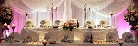 Wedding Event Planner by Pin Wedding Event Planning And Styling On