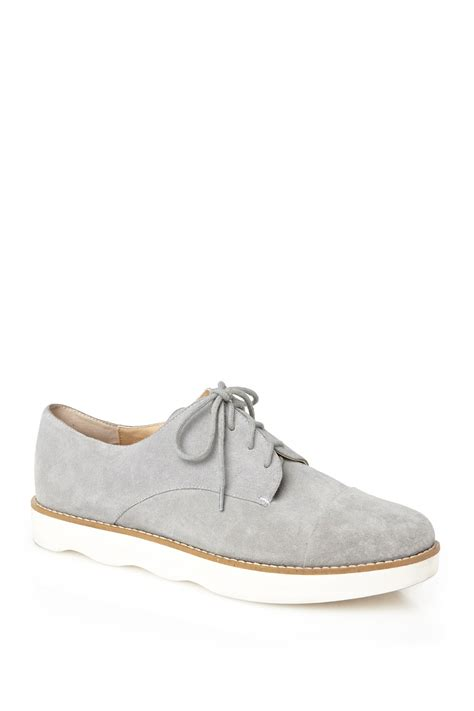 shoes oxford ms shoes oxford ms 28 images ugg boots oxford ms oxford