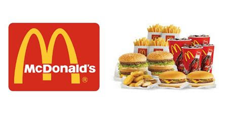 Free Mcdonalds Gift Card - hurry win a free mcdonald s gift card