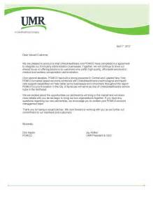 Certification Letter For Customer certification letter for vacation leave of domestic